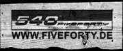 www.fiveforty.de